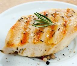 Приготовление куриной грудки по лучшим рецептам