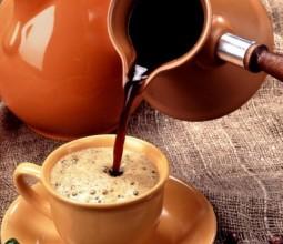 Рецепты и способы приготовления вкусного кофе