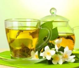 Польза, сорта и правильное заваривание зеленого чая